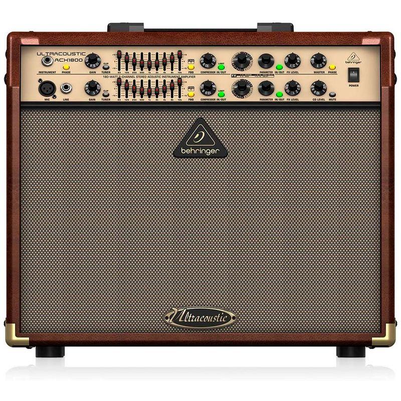 amplificador-behringer-acx1800-eckohogar-1