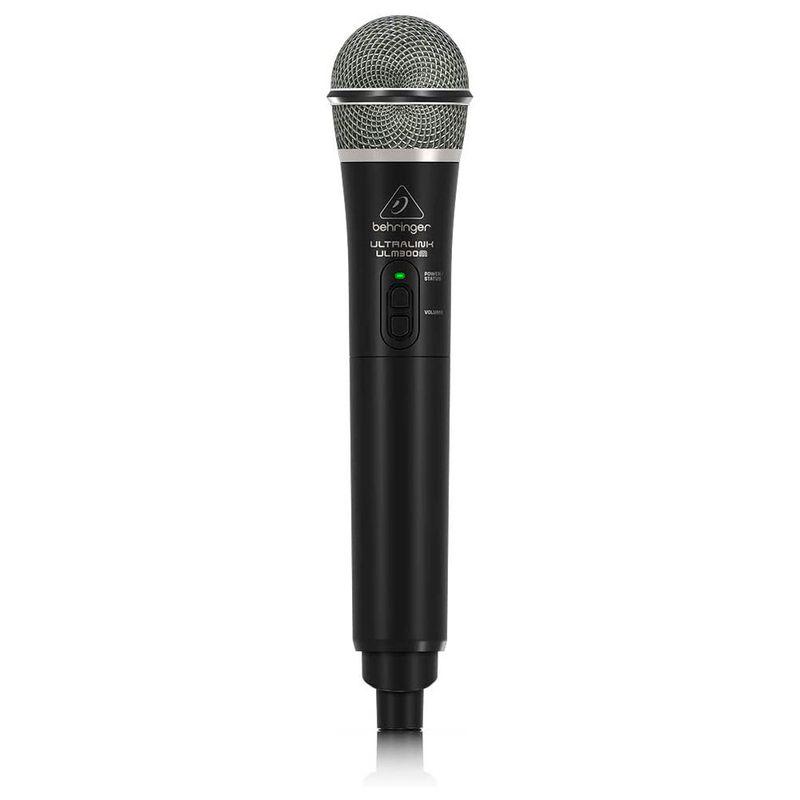 microfono-behringer-ulm300mic-eckohogar-1
