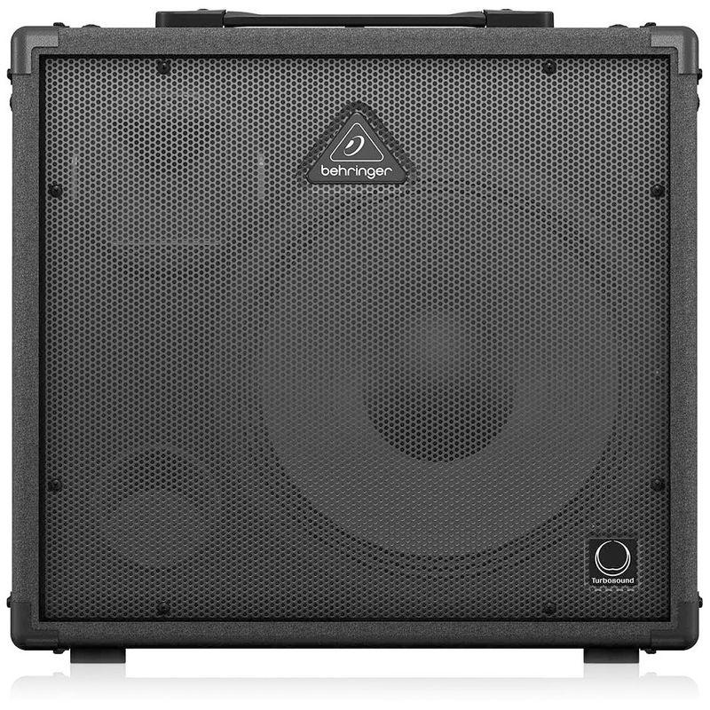 amplificador-behringer-kxd12-eckohogar-1