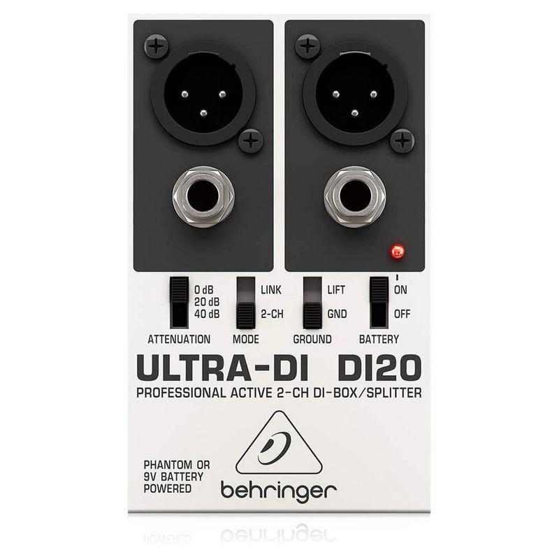 caja-directa-behringer-di20-eckohogar-1