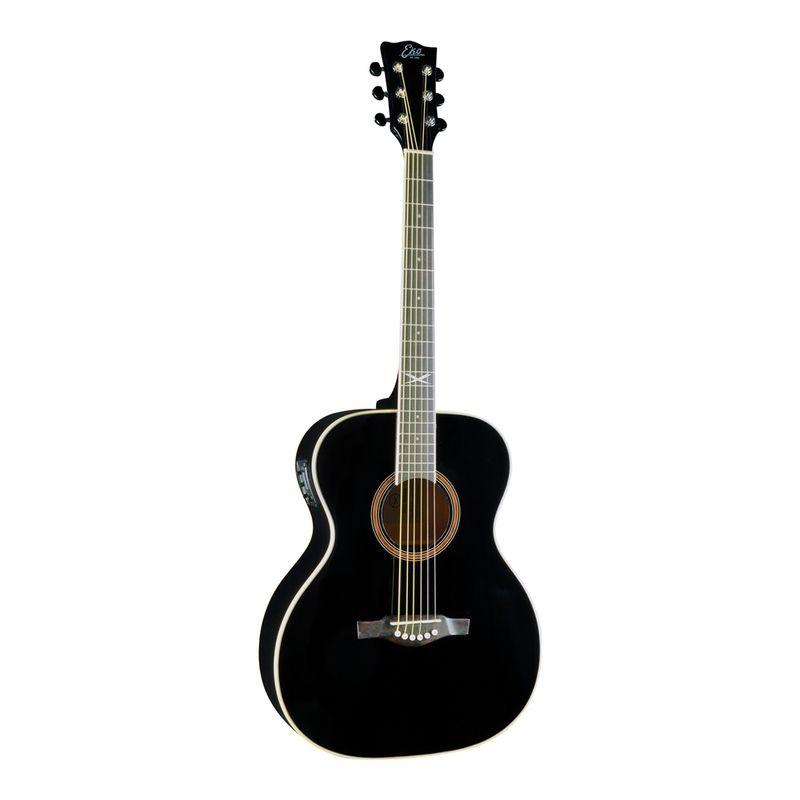 guitarra-electroacustica-eko-nxt-018-eq-black-eckohogar-1