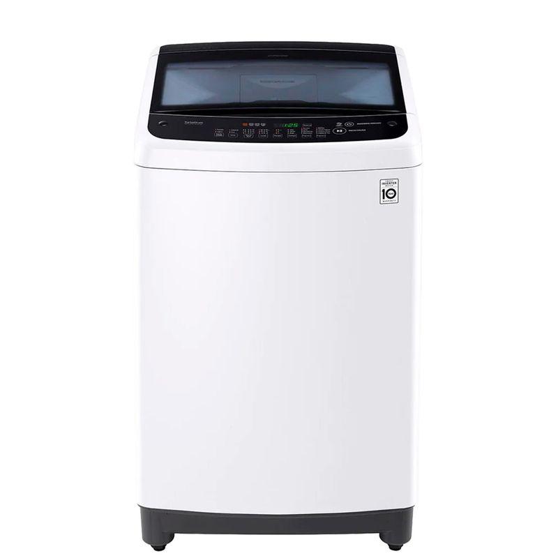lavadora-lg-wt18wsbp-18-kg-eckohogar-1