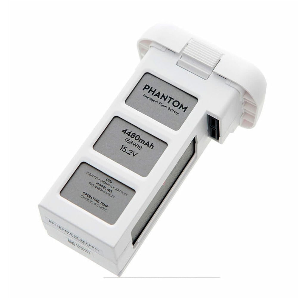bateria-para-drone-dji-bat-phan3-eckohogar-1