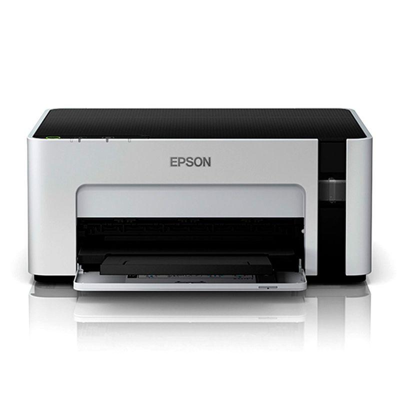impresora-epson-m1120-eckohogar-1