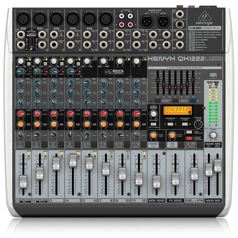 consola-behringer-qx1222usb-16-canales-eckohogar-1