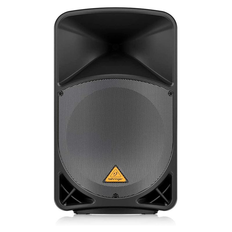 caja-amplificada-behringer-b115d-1000-vatios-eckohogar-1