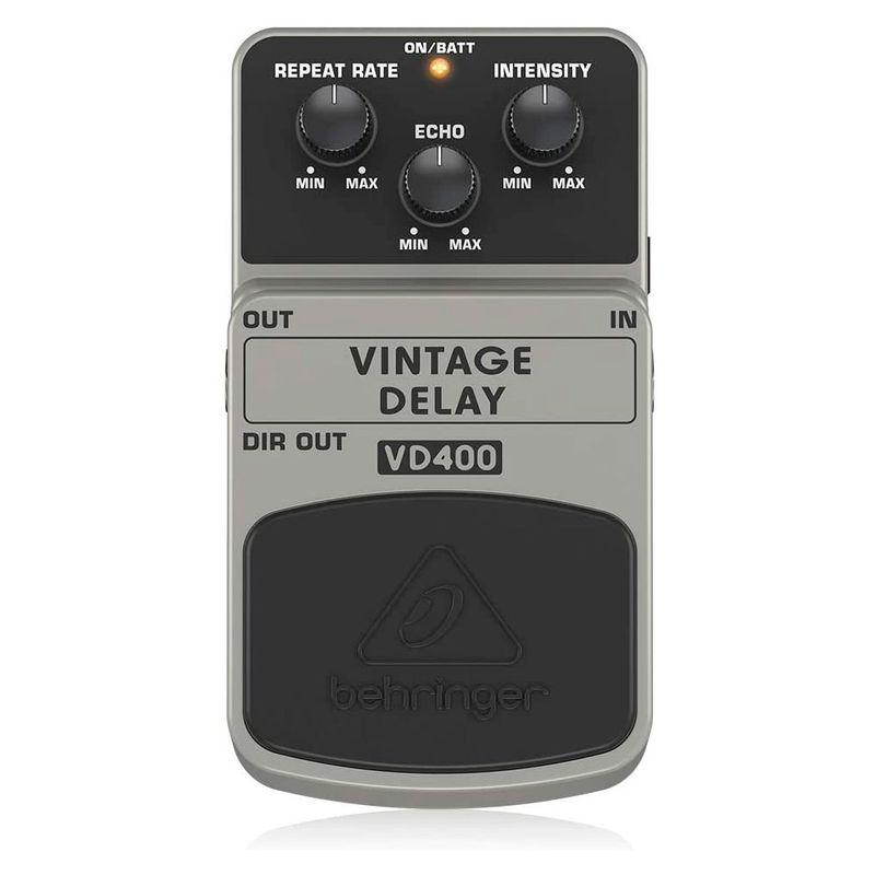 pedal-behringer-vd400-v9-v-eckohogar-q