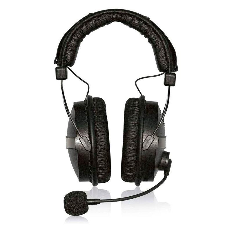 audifonos-behringer-hlc660m-multiusos-eckohogar-1