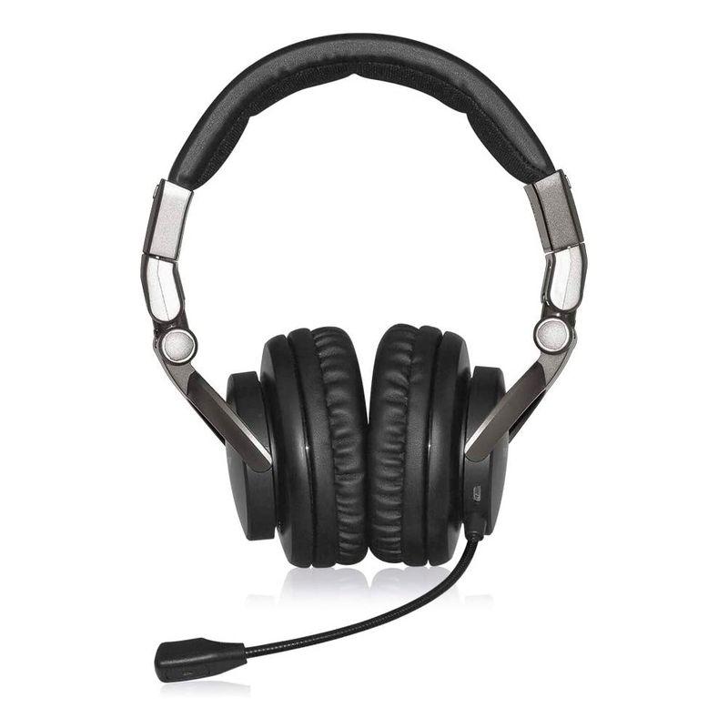 audifonos-behringer-bb-560m-alta-resolucion-eckohgoar-1