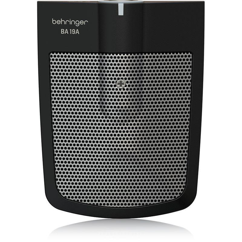 microfono-behringer-ba19a-condensador-eckohogar-1