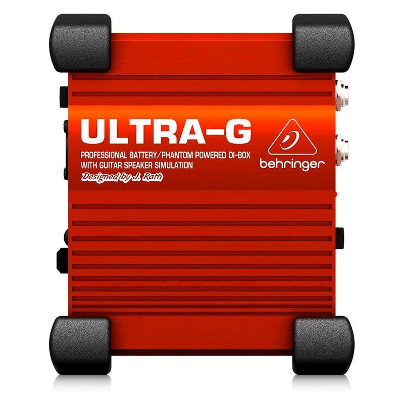 caja-behringer-ultra-g-gi100-activa-eckohogar-1