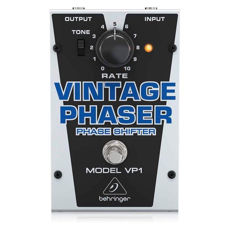 pedal-behringer-vp1-cambio-de-fase-eckohogar-1