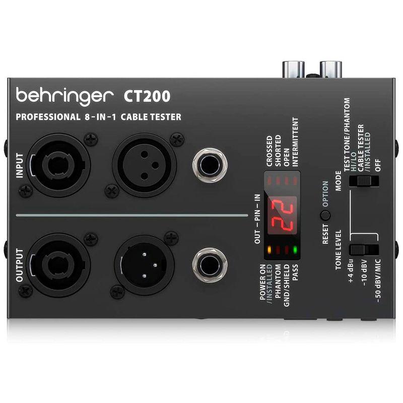 probador-de-cables-behringer-ct200-8-en-1-eckohogar-1