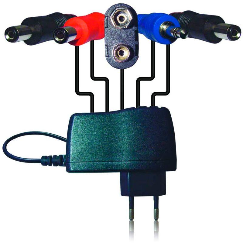 adaptador-de-corriente-behringer-psu-hsb-all-ul-eckhogar-1
