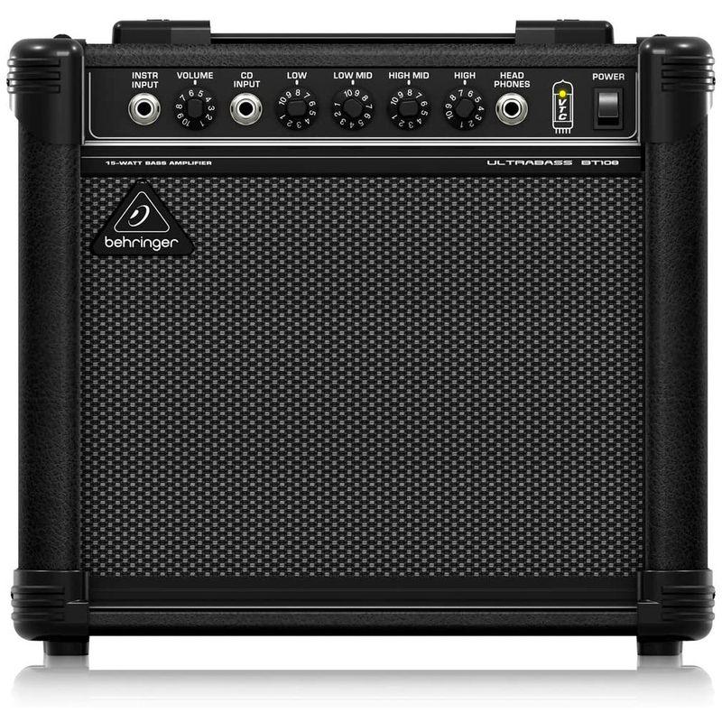 amplificador-behringer-bt108-ultrabass-eckohogar-1
