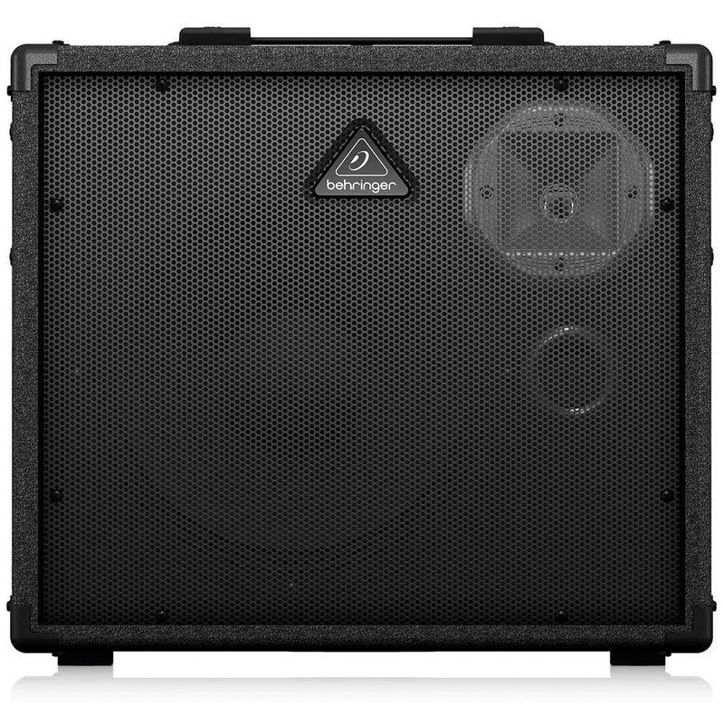 amplificador-behringer-k900fx-teclado-eckohogar-1