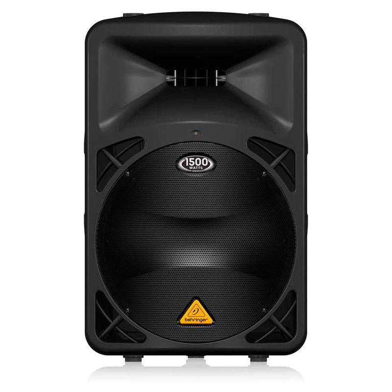 caja-amplificada-behringer-b615d-activa-1500-vatios--eckohogar-1