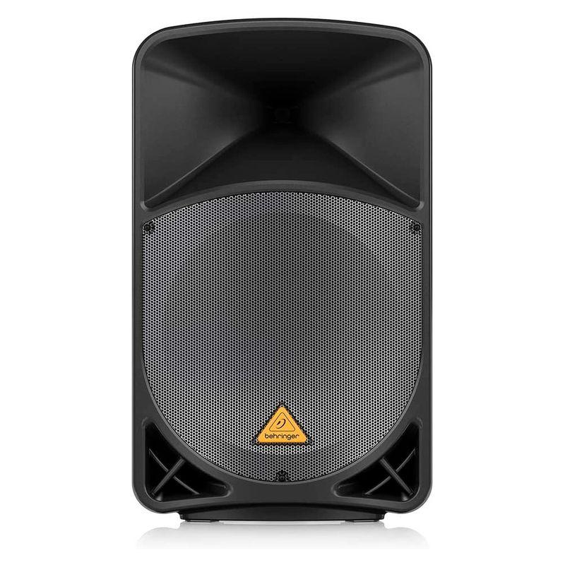 caja-amplificada-behringer-b115mp3-activa-1000-vatios-vatios-eckohogar-1