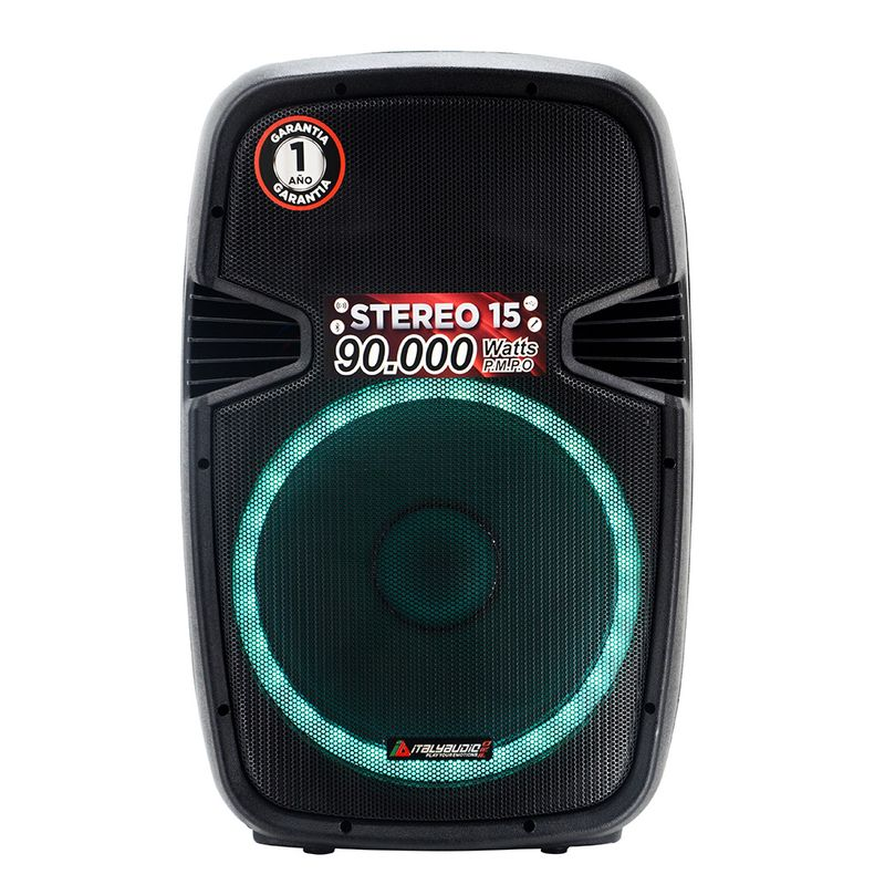 caja-amplificada-italy-audio-stereo-15-eckohogar-1