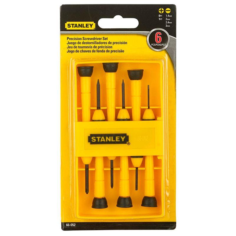 destronilladores-de-precision-stanley-6-piezas-eckohogar-1
