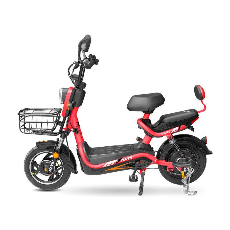 moto-electrica-ams-tubo-rosado-eckohogar-1