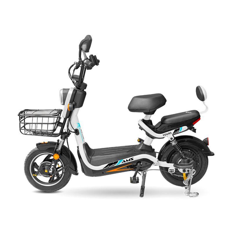 moto-electrica-ams-tubo-blanco-eckohogar-1