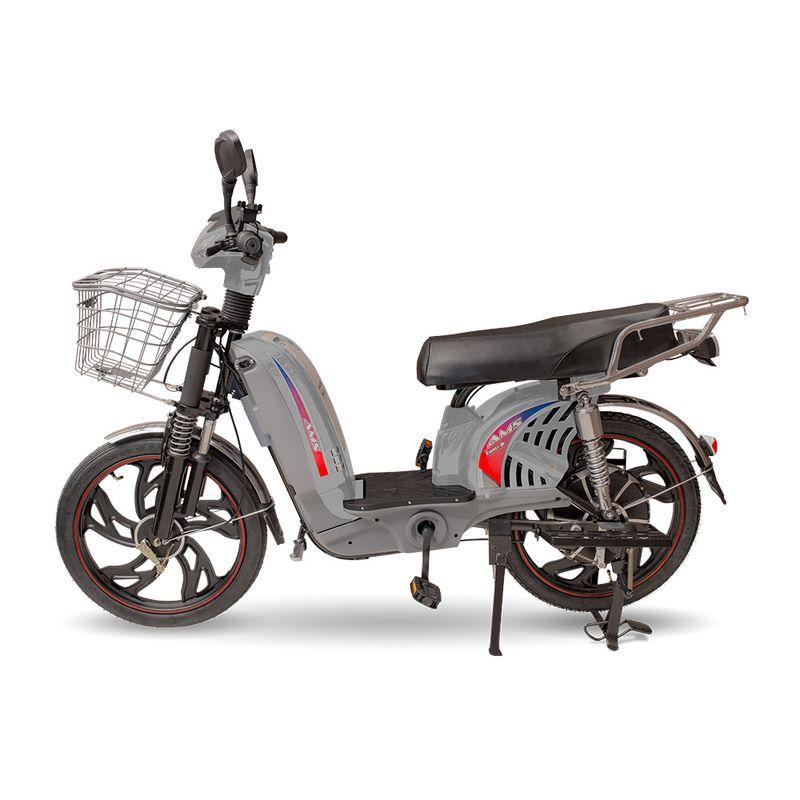 moto-electrica-ams-eb-jb001ams-gyc-gris-claro-eckohogar-1