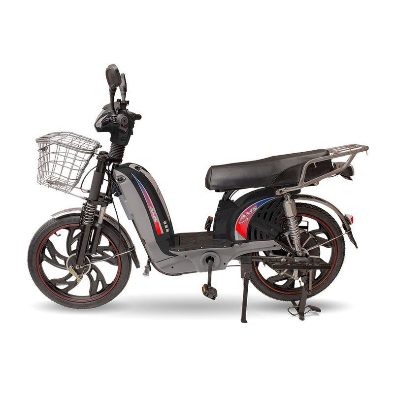 moto-electrica-ams-eb-jb001-amsgyo-gris-oscuro-eckohogar