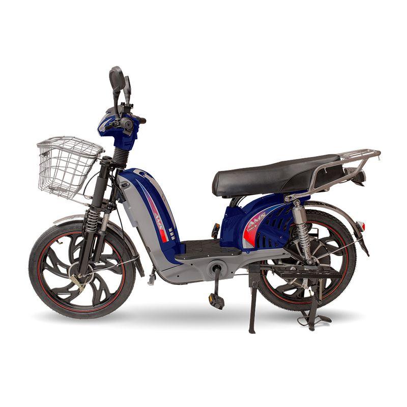 moto-electrica-ams-eb-jb001ams-pur-azul-marino-ekohogar-1