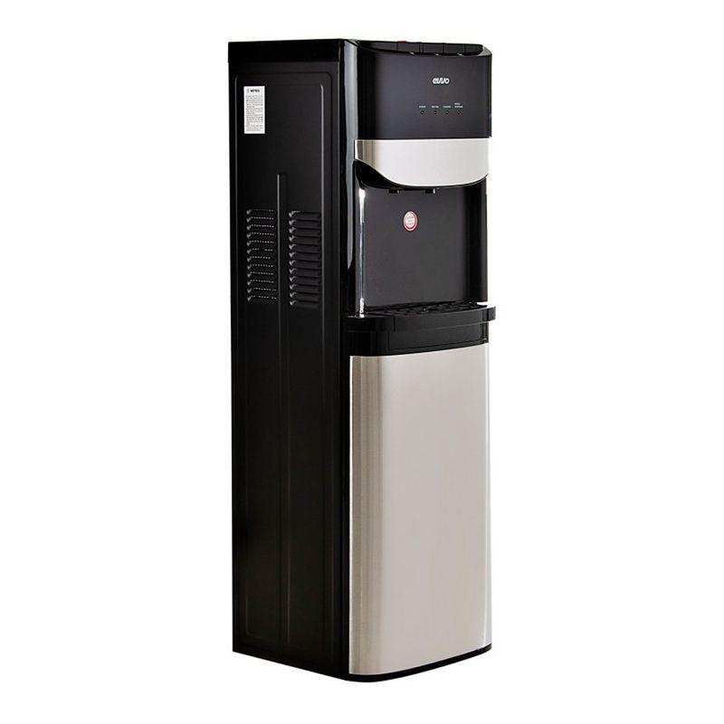 dispensador-de-agua-evvo-ev-71t-botellon-Inferior-eckohogar-1