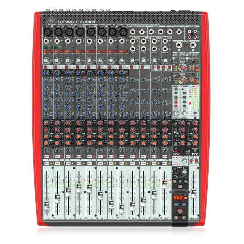 consola-behringer-ufxx1604-16-entradas-eckohogar-1