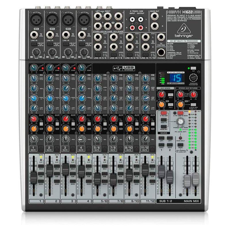 consola-behringer-x1622usb-16-entradas-eckohogar-1