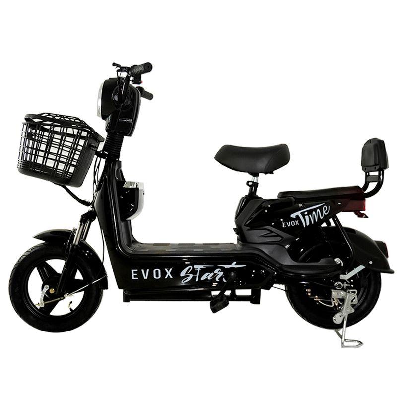 scooter-electrico-evox-golden-eagle-color-negro-eckohogar-1
