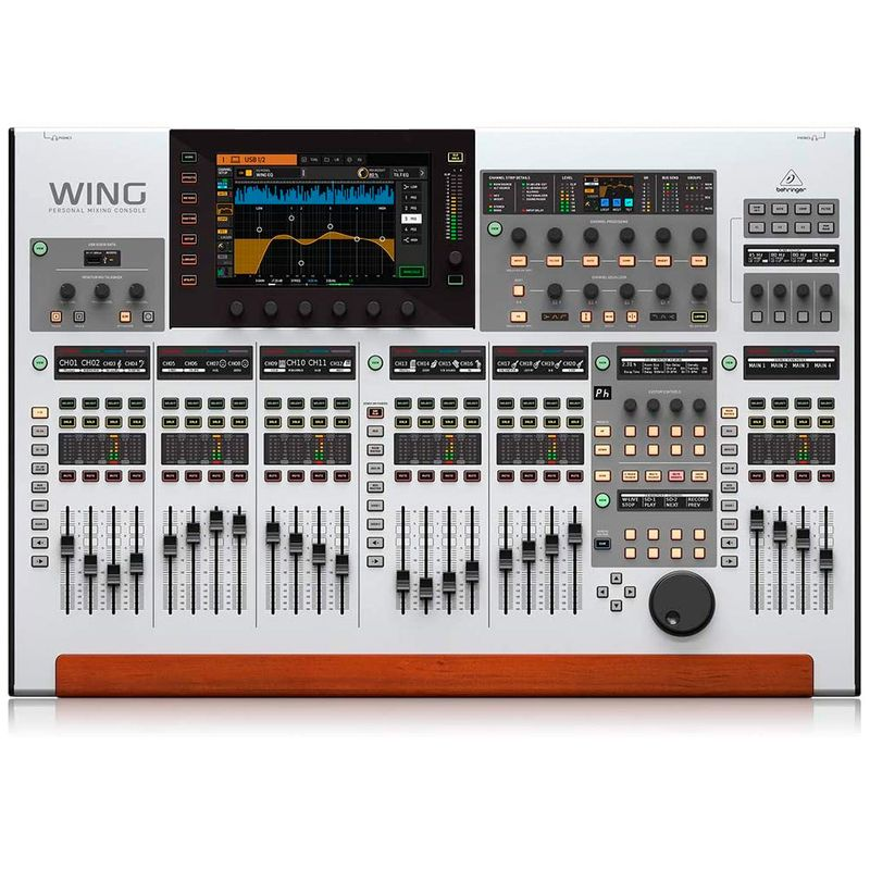 consola-behringer-wing-48-canales-eckohogar-1