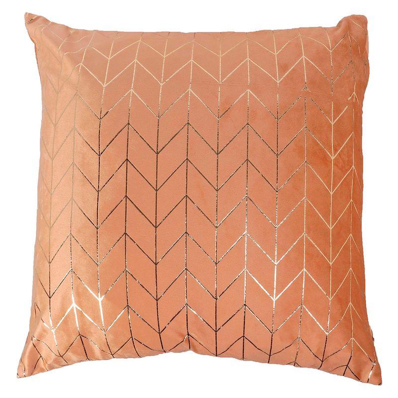 cojin-decorativo-concepts-coral-metalizado-eckohogar-1