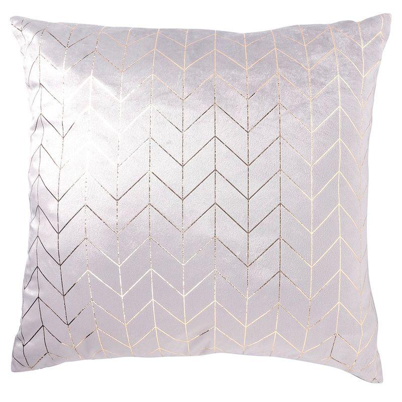 cojin-decorativo-concepts-blanco-metalizado-eckohogar-1