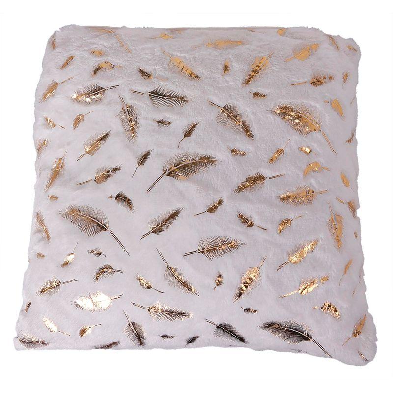 cojin-decorativo-concepts-plumas-doradas-eckohogar-1