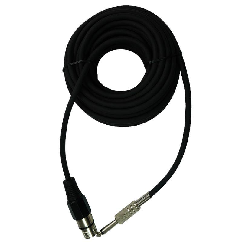 cable-para-instrumento-qbit-xlr-f-1-4-10mbk-color-negro