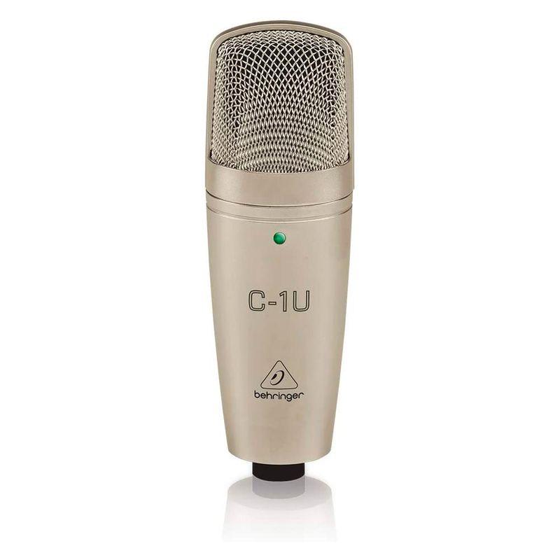 microfono-behringer-c-1u-unidireccional-eckohogar-1