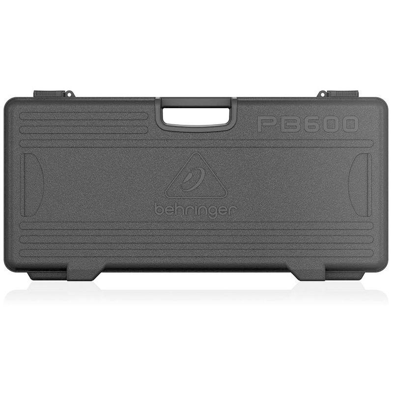 estuche-behringer-pb600-6-pedales-eckohogar-1