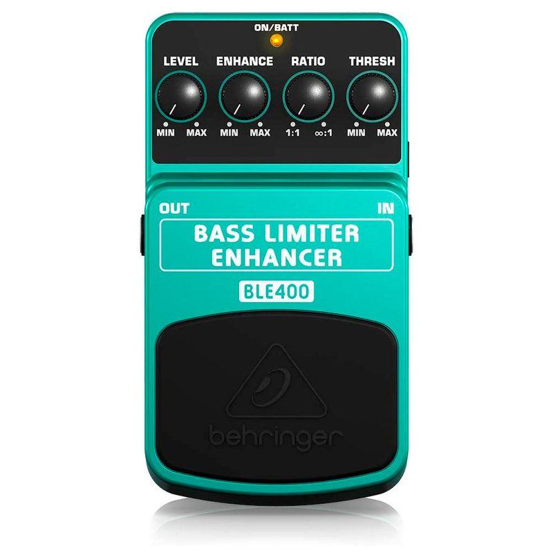 pedal-behringer-ble400-filtros-para-bajo-eckohogar-1