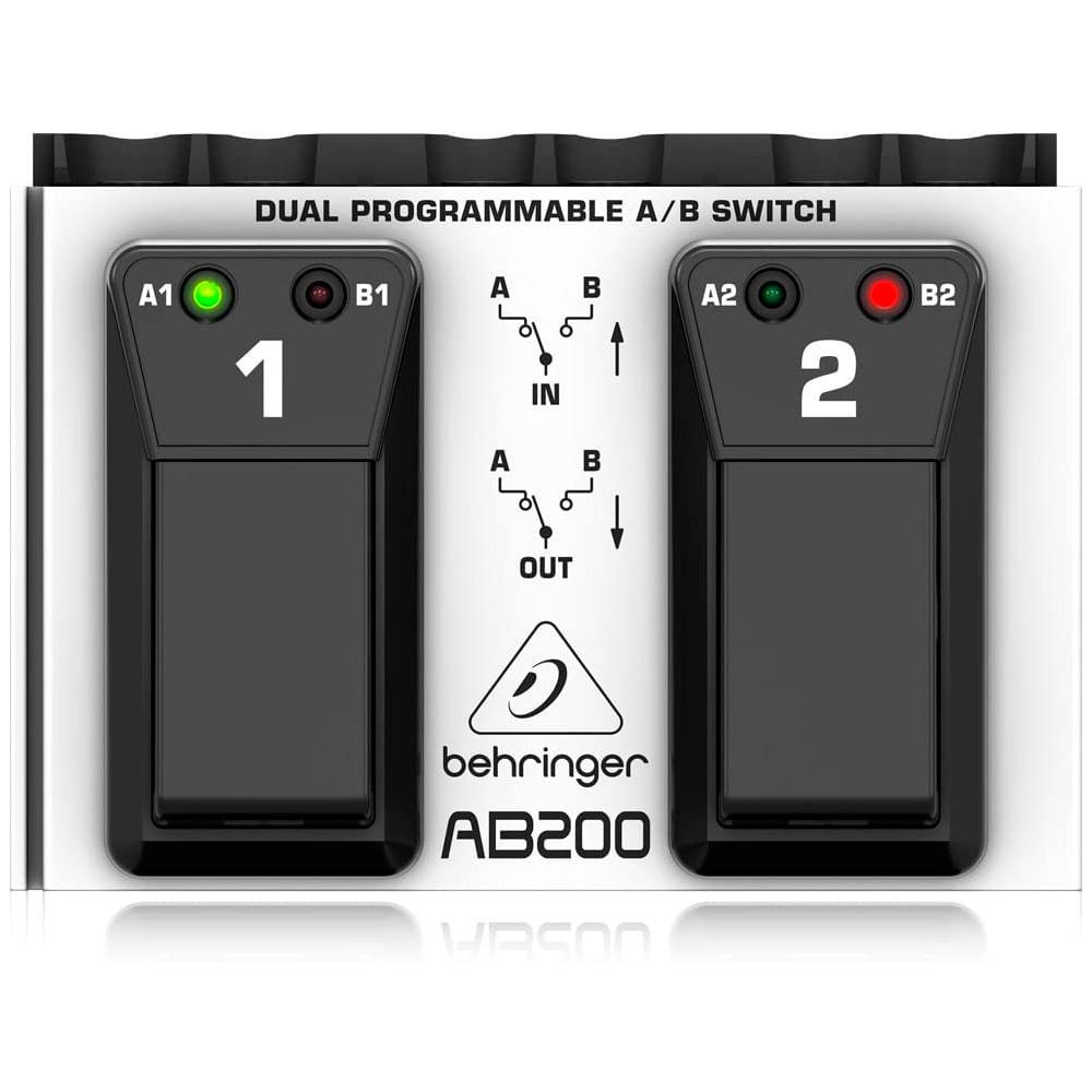 pedal-behringer-ab200-interruptor-doble-a-b-eckohogar-1