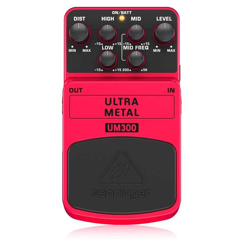 pedal-behringer-um300-efectos-de-distorsion-eckohogar-1