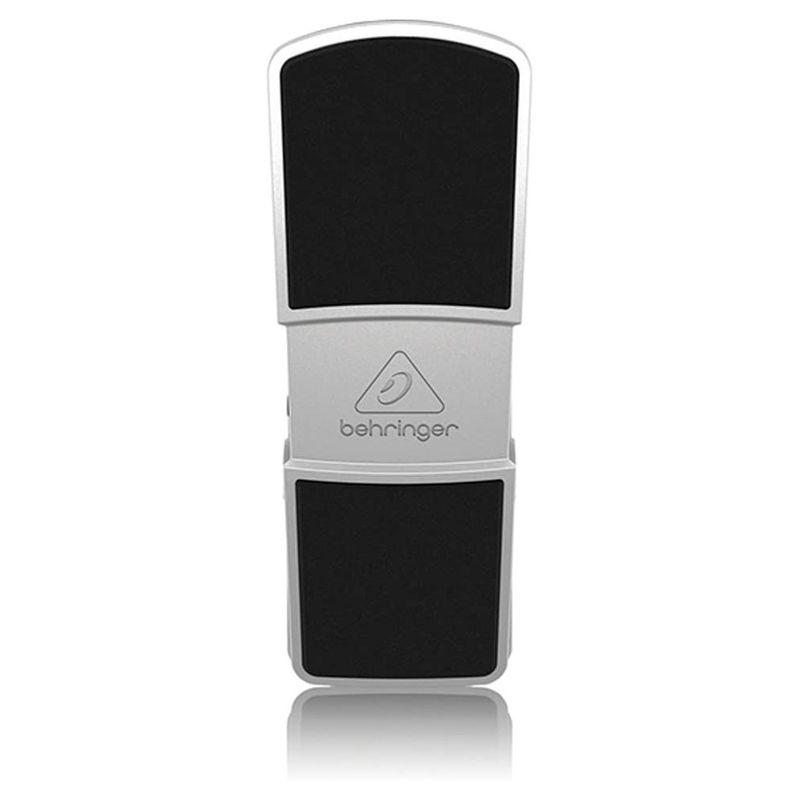 pedal-behringer-fc600-ultrasuave-eckohogar-1