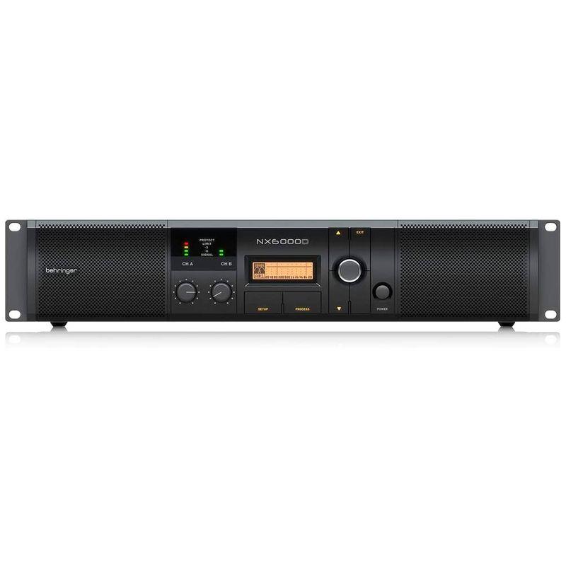 amplificador-behringer-nx6000d-de-potencia-eckohogar-1
