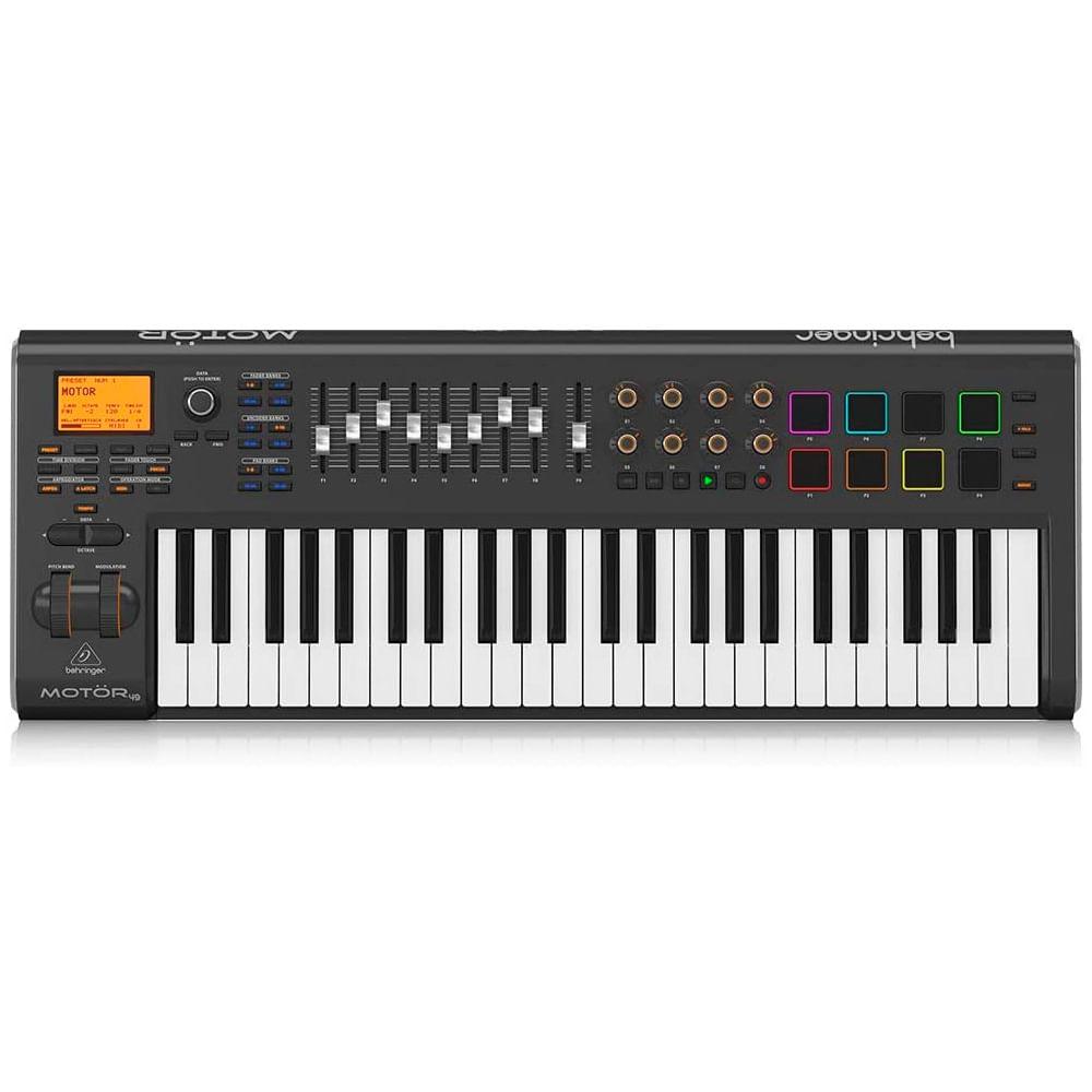 controlado-de-teclado-behringer-motor49-49-teclas-ECKOHOGAR-1