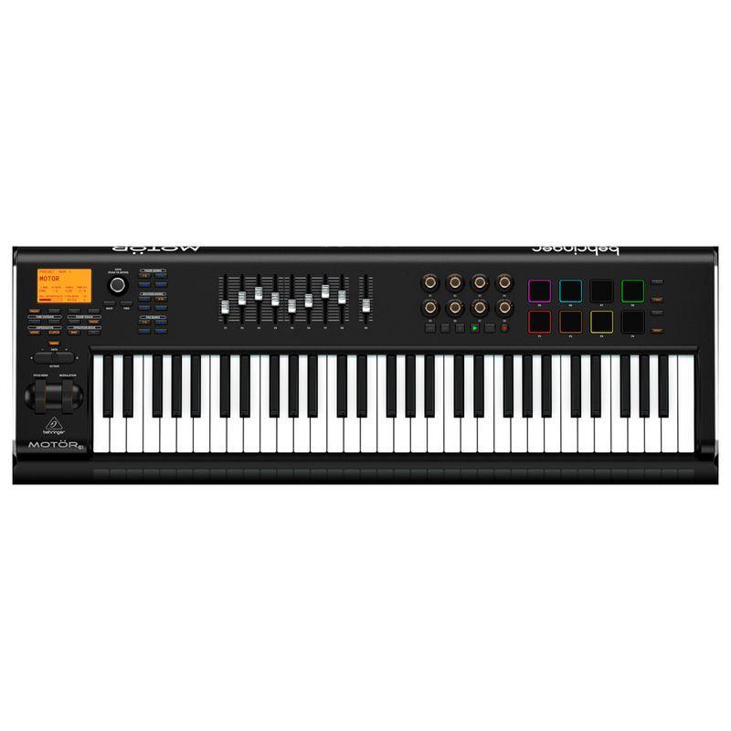 controlado-de-teclado-behringer-motor61-61-teclas-eckohogar-1