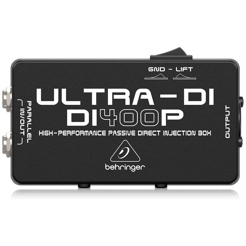 caja-directa-behringer-di400p-pasiva-eckohogar-1