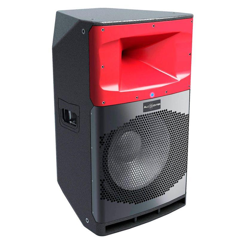 caja-amplificada-audiocenter-sa315-2000w-dps-activo-eckohogar-1