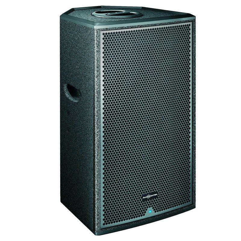 caja-amplificada-audiocenter-ts15-activa-1200w-eckohogar